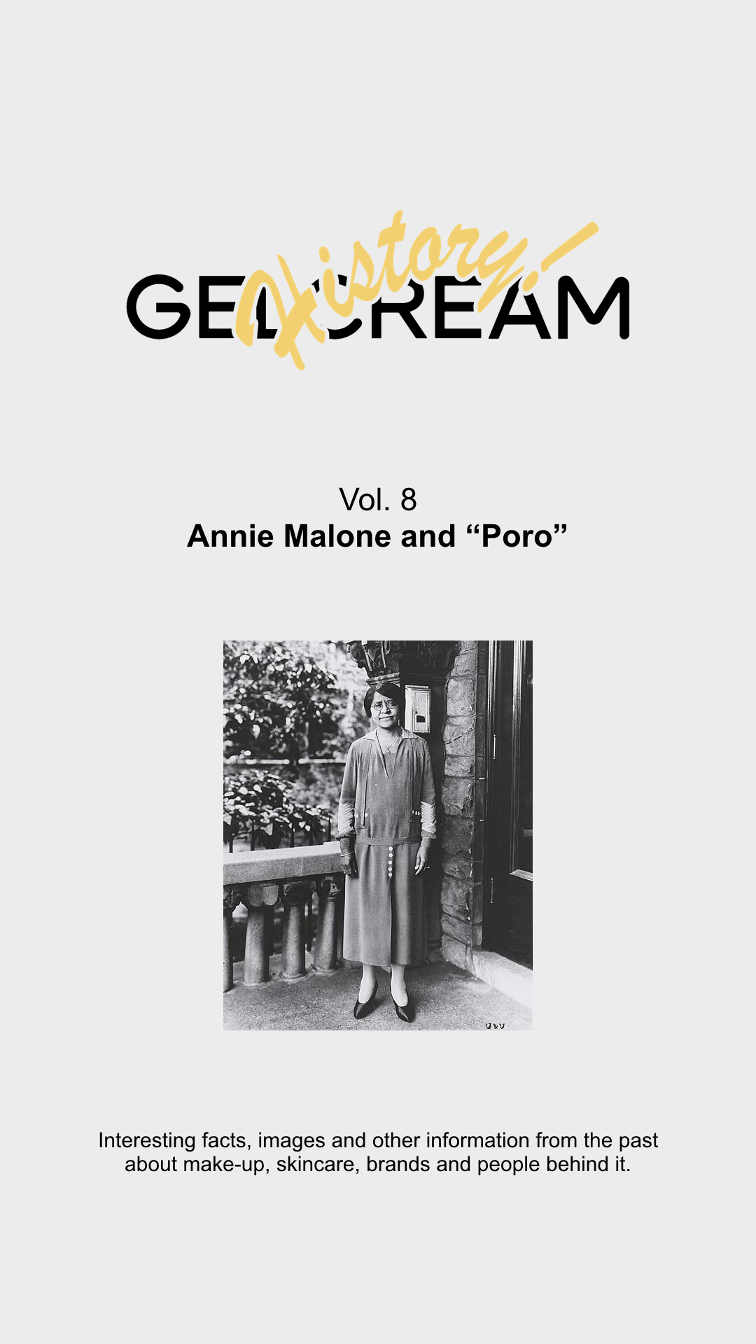 Annie Malone.001.jpeg