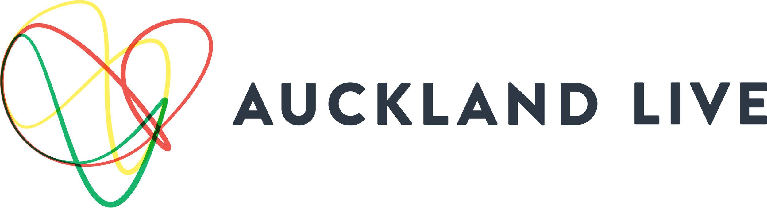 auckland-livelogohorzrgbpos.jpg