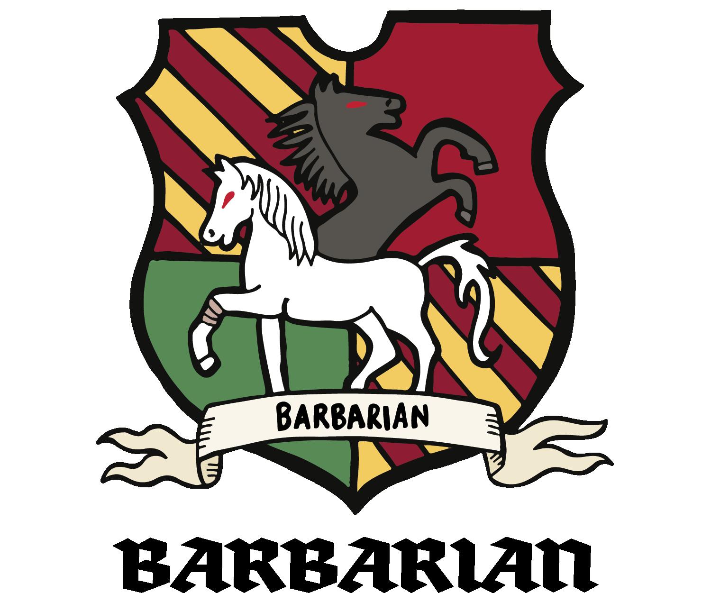 BARBARIAN LOGOcol.png