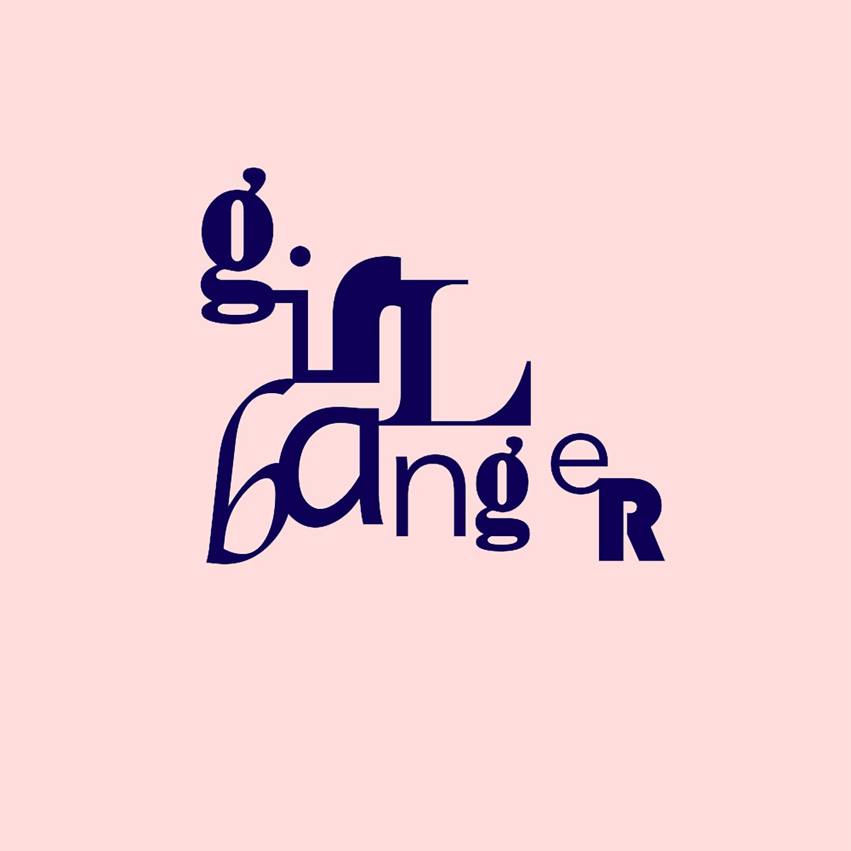 girl banger logo.png