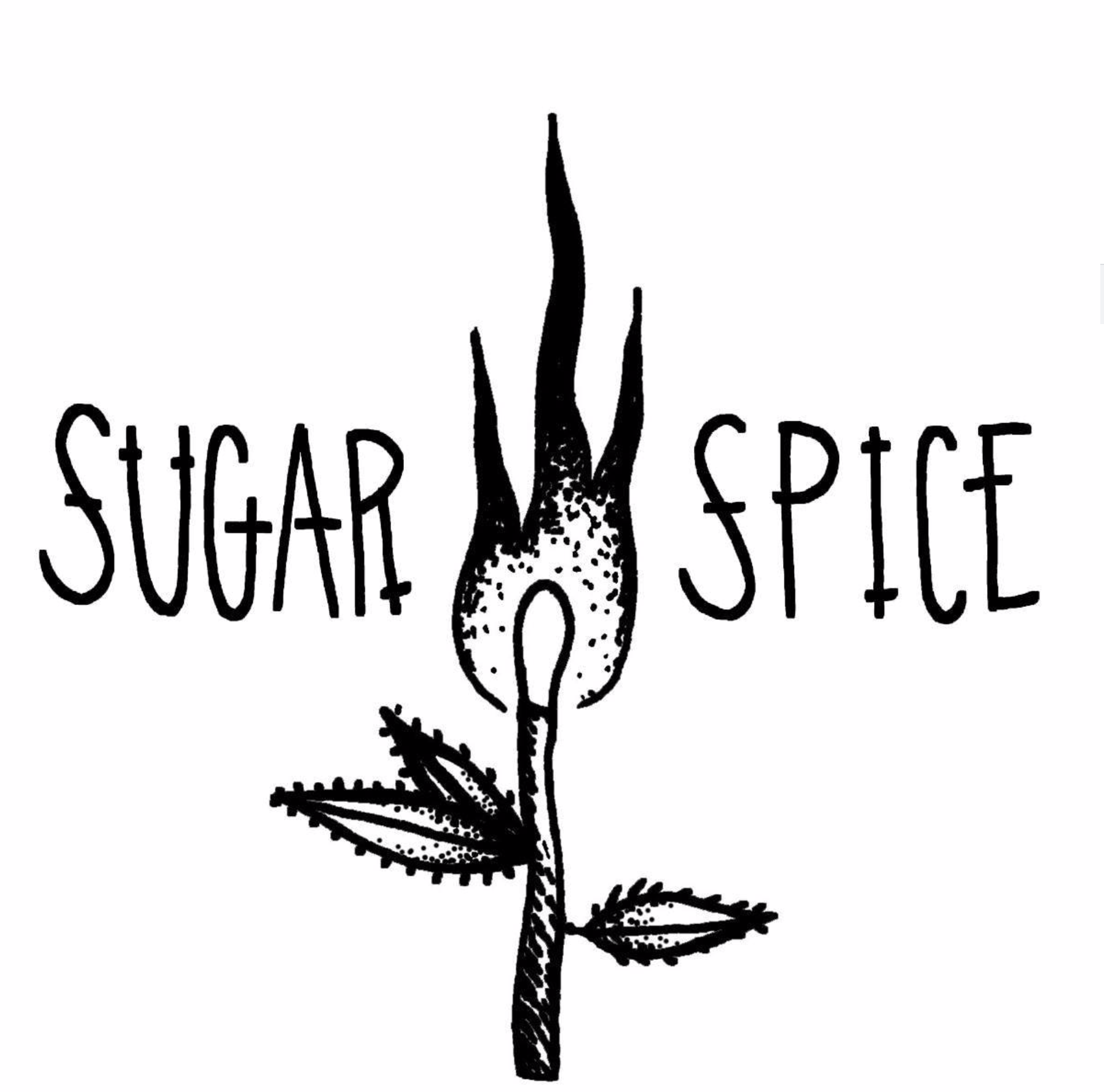Sugar/Spice Booking and Promotions