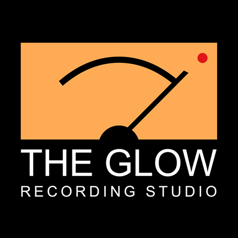 The Glow Recording Studio