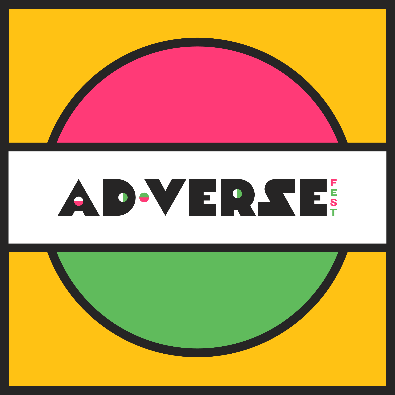 Ad•verse Fest