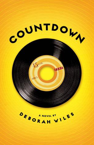 Wiles, Deborah. Countdown. Scholastic, 2010. 377 pp. Grades 5-8.