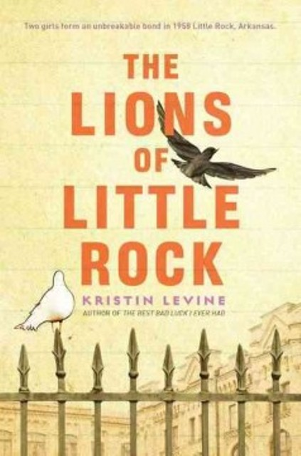 The Lions of Little Rock.jpg