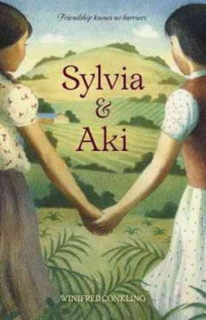 Sylvia and Aki.jpg