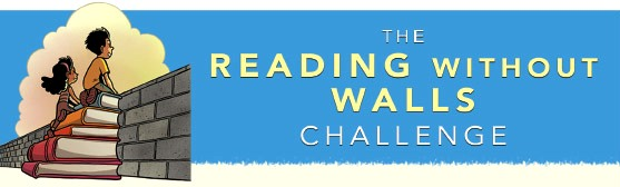 RWW-Challenge-Guidelines.jpg