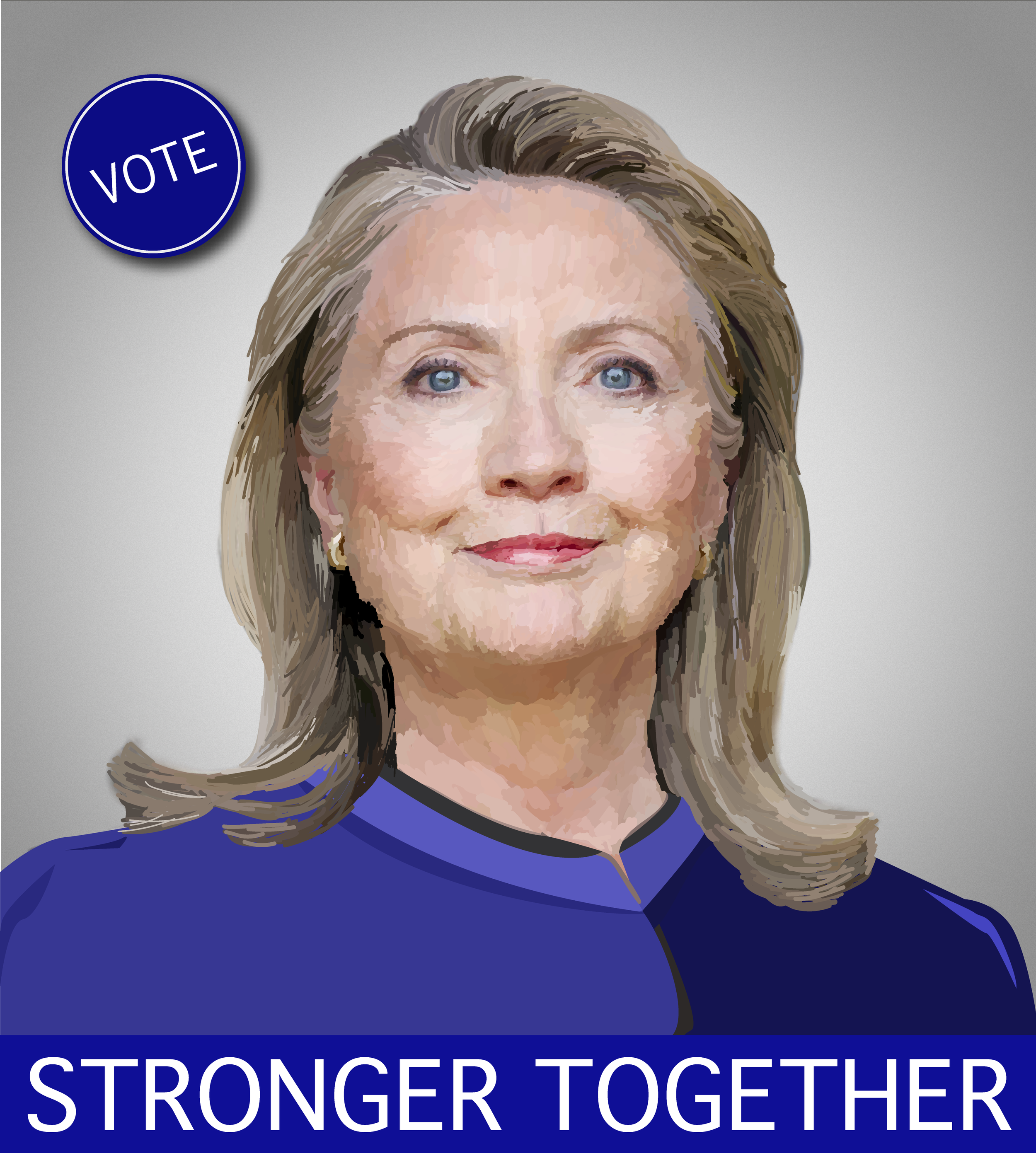 HILLARY-01.png