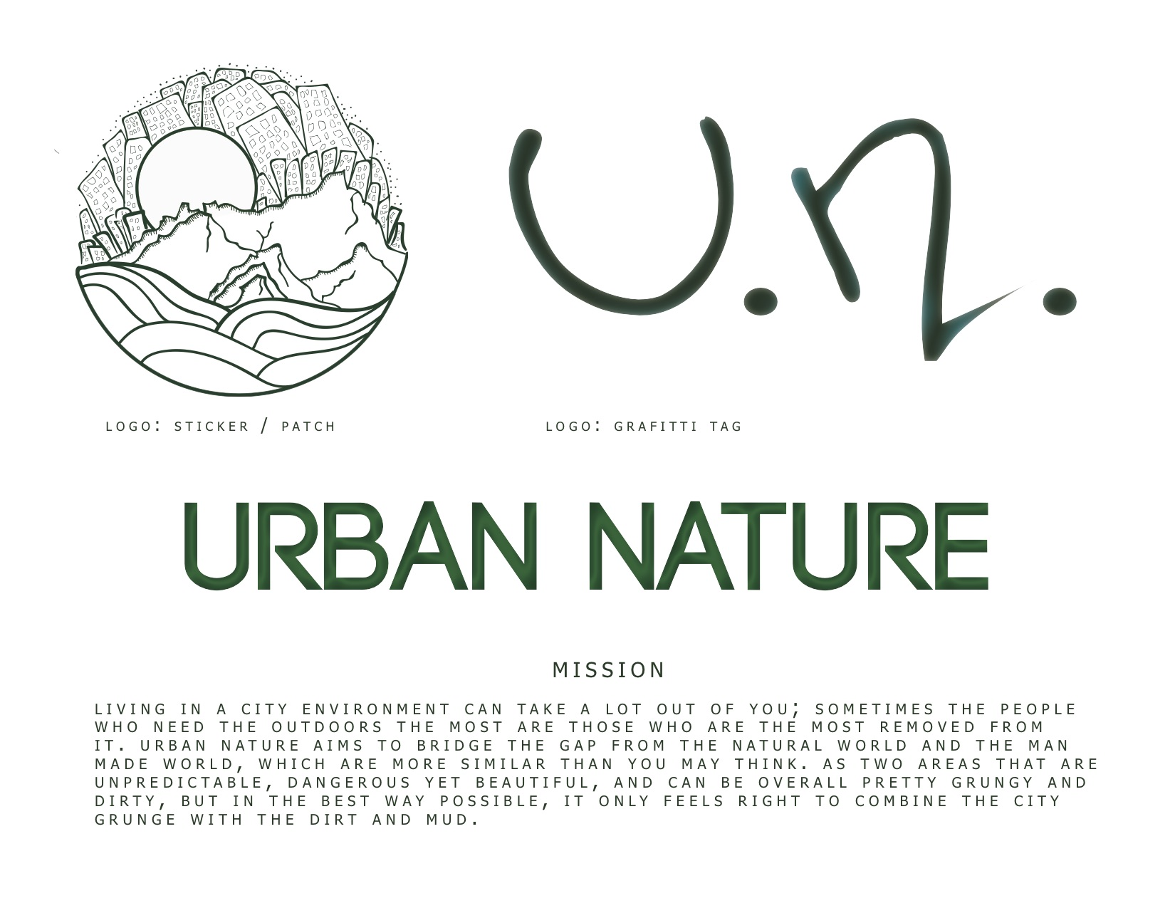 (12) Urban Nature Style-Combination Branding.jpg