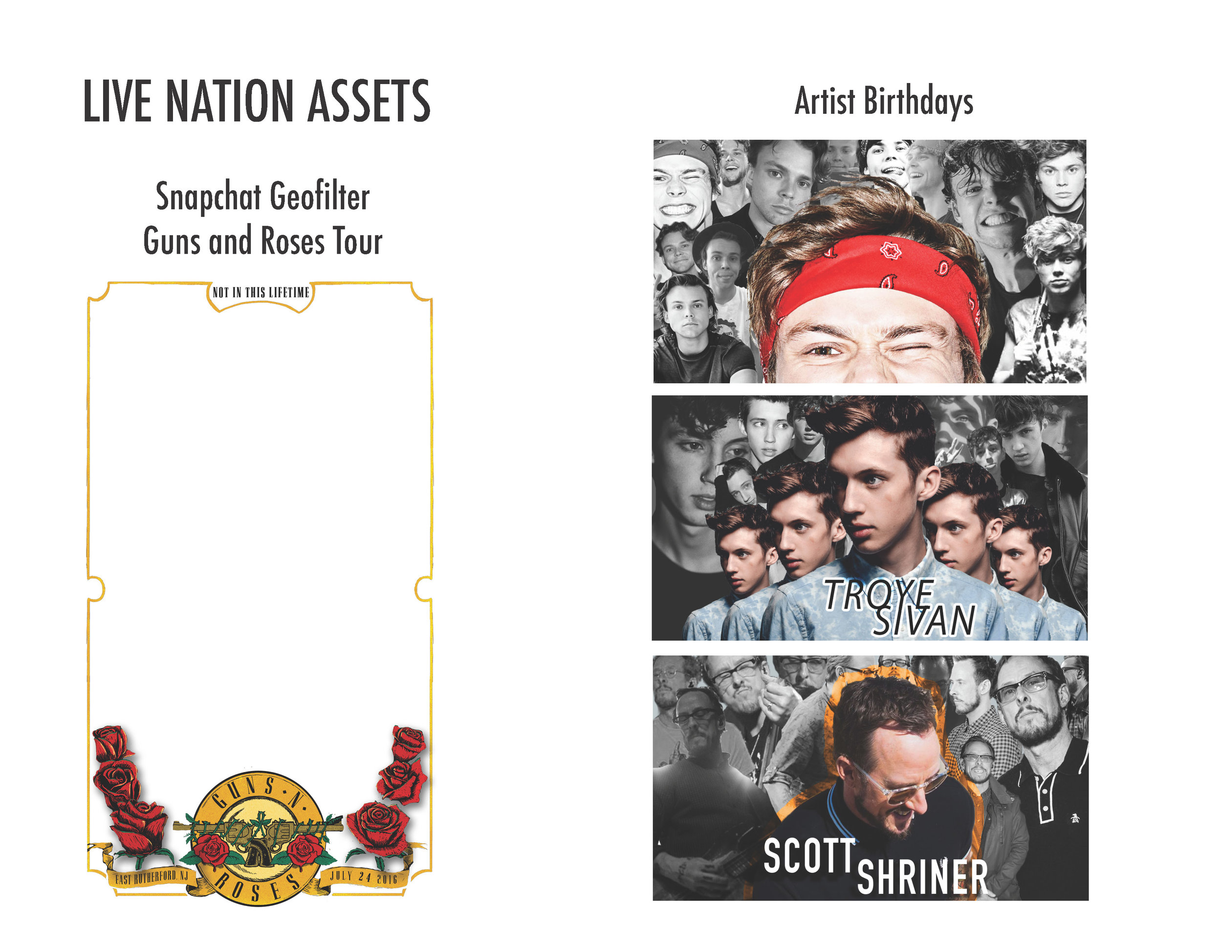 Live Nation Compilmation_Page_1.jpg