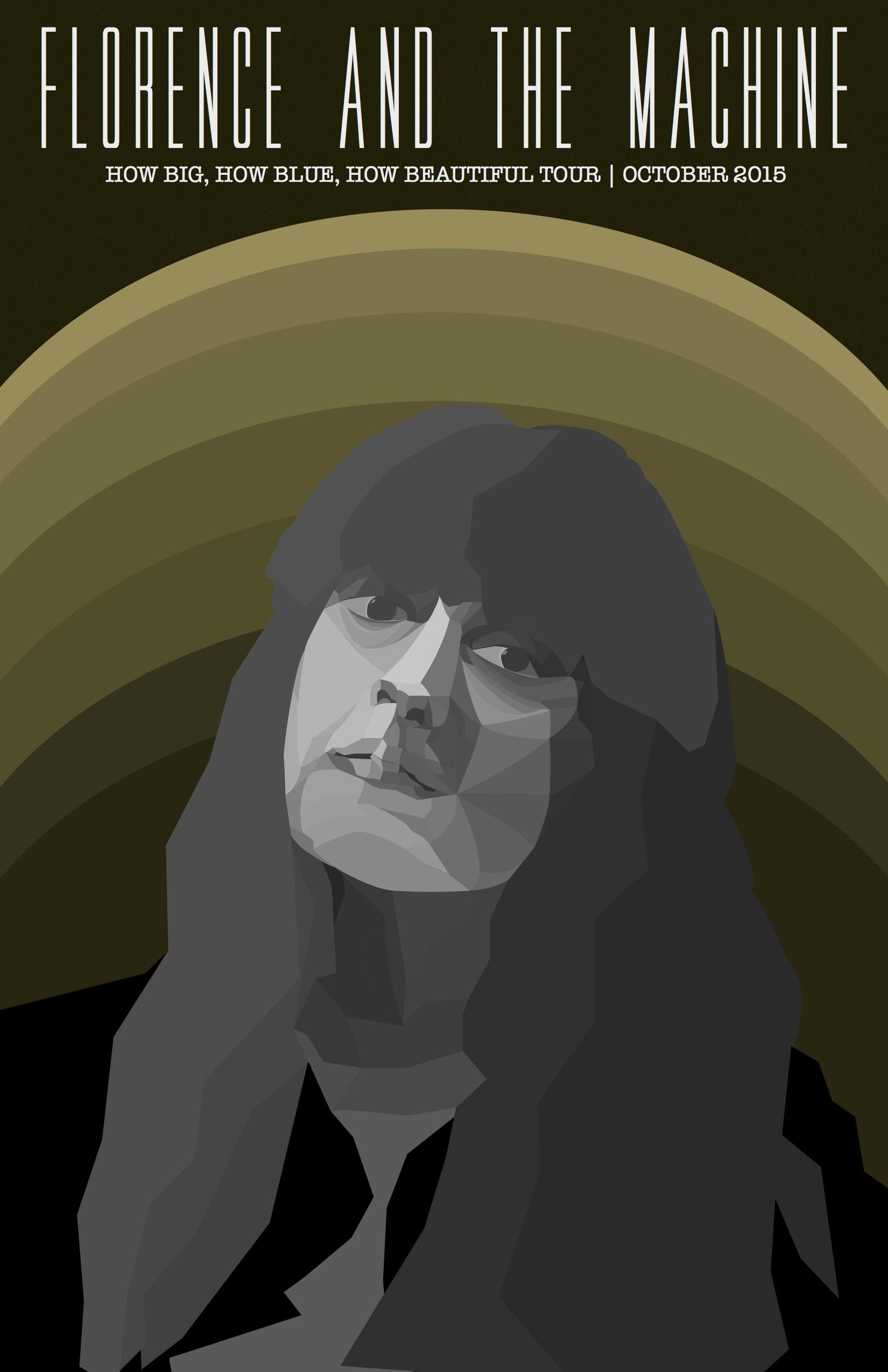 Florence 3PRINT.jpg