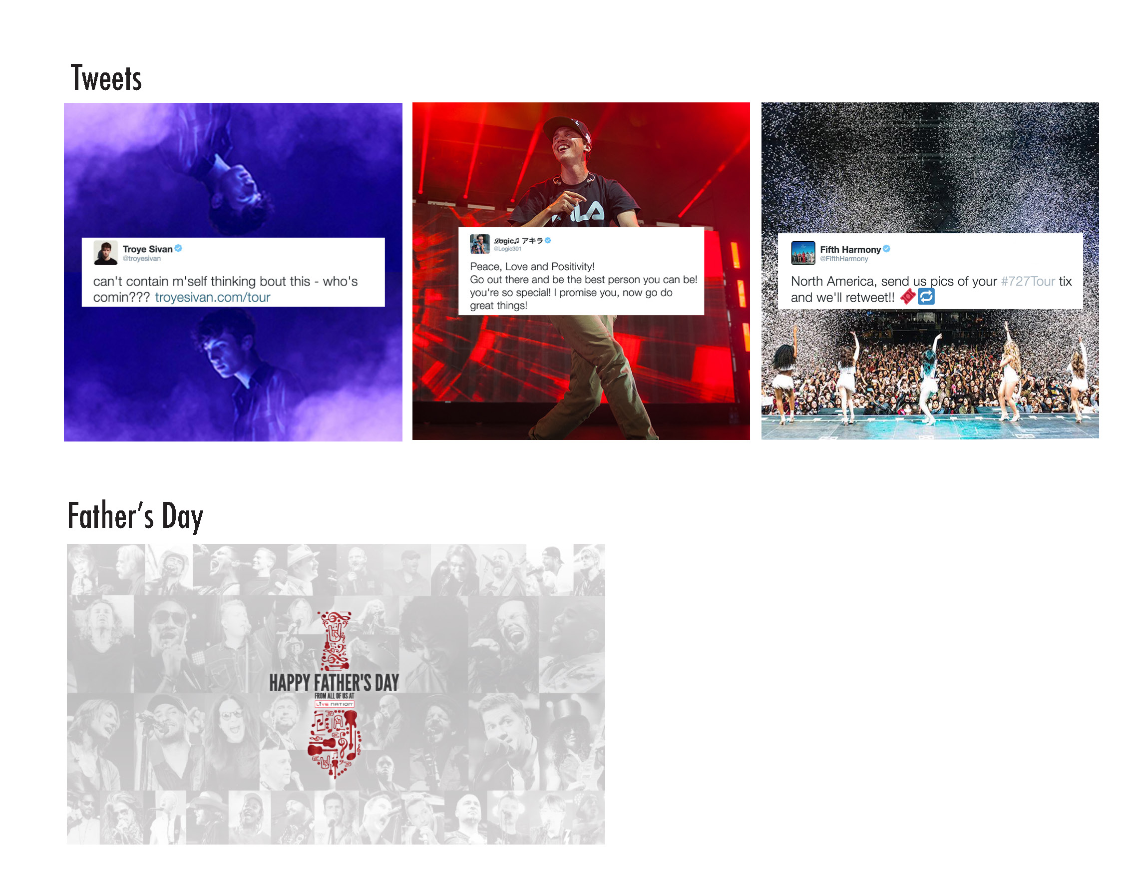 Live Nation Compilmation_Page_3.jpg