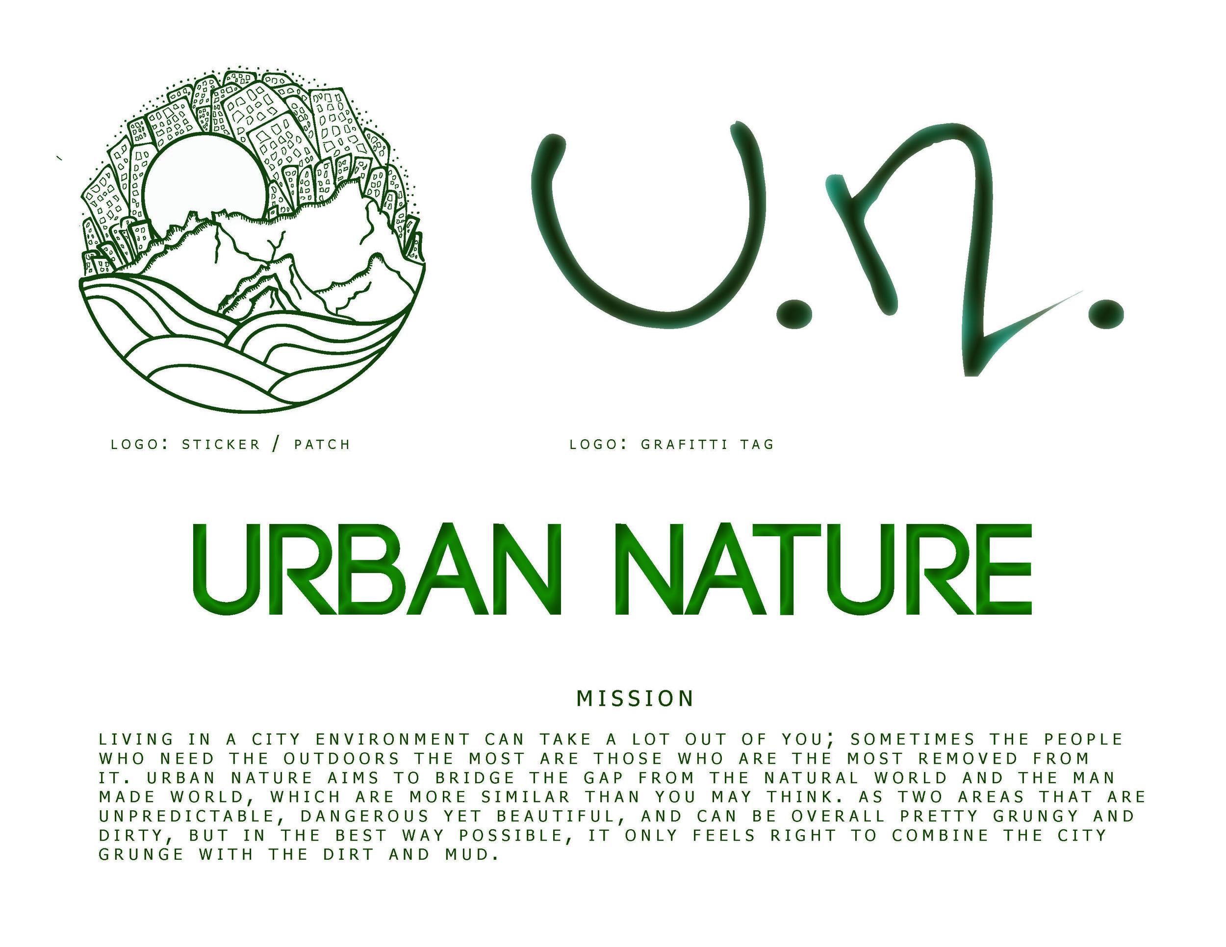 urban nature 3_Page_1.jpg