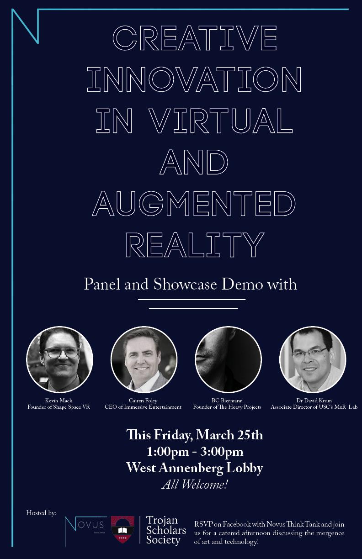 VR Event Poster.jpg