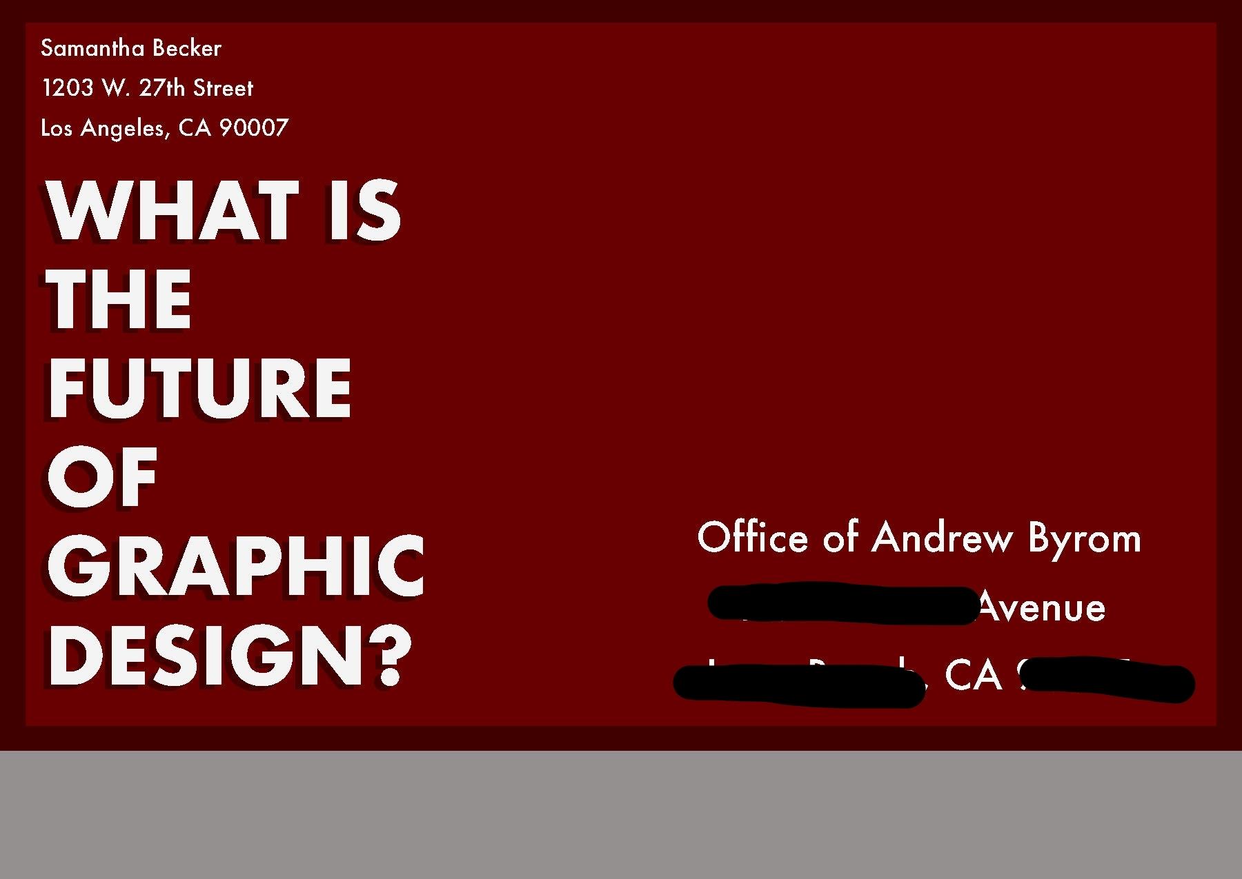 postcard web_Page_3.jpg