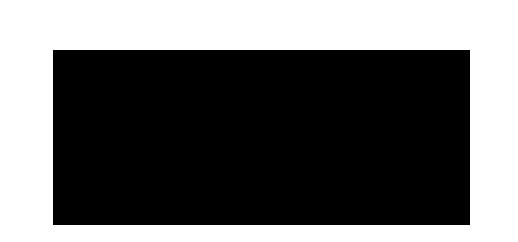 Marissa-Signature.PNG