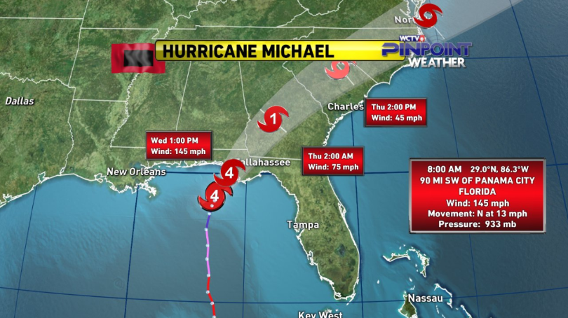Hurricane+Michael+8am+Advisory+1010.png