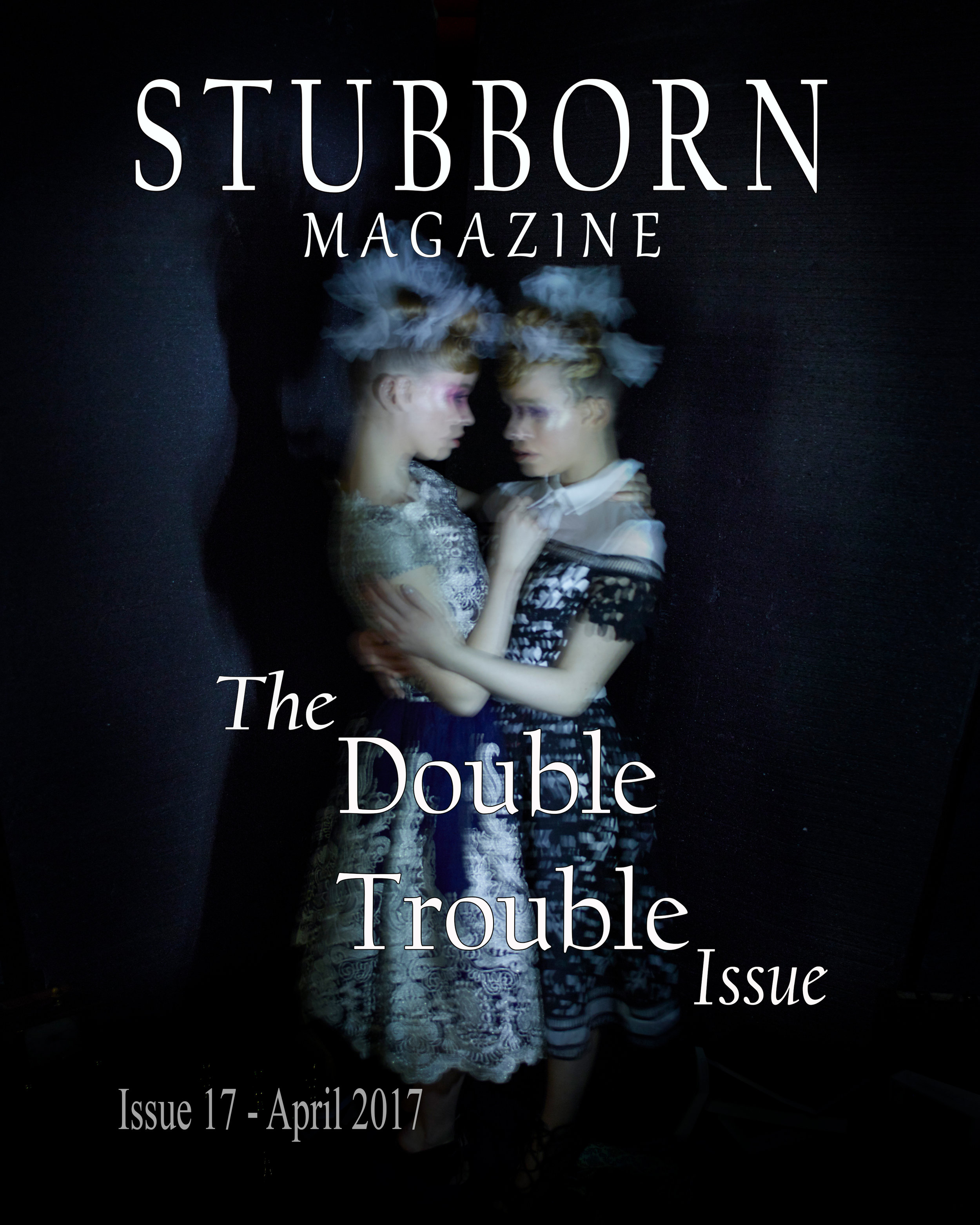 double trouble cover4.jpg
