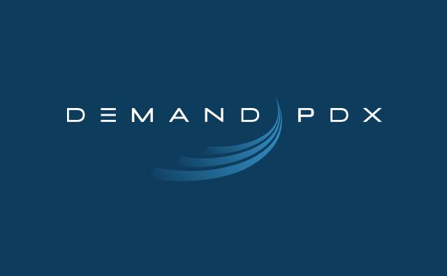 Logo-demandpdx.jpg