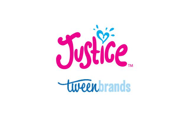 Logo-tween brands.jpg