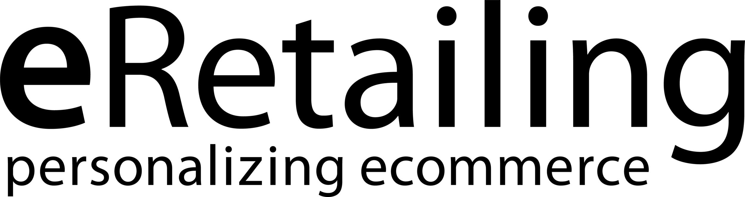eRetailing-Company-Logo.png