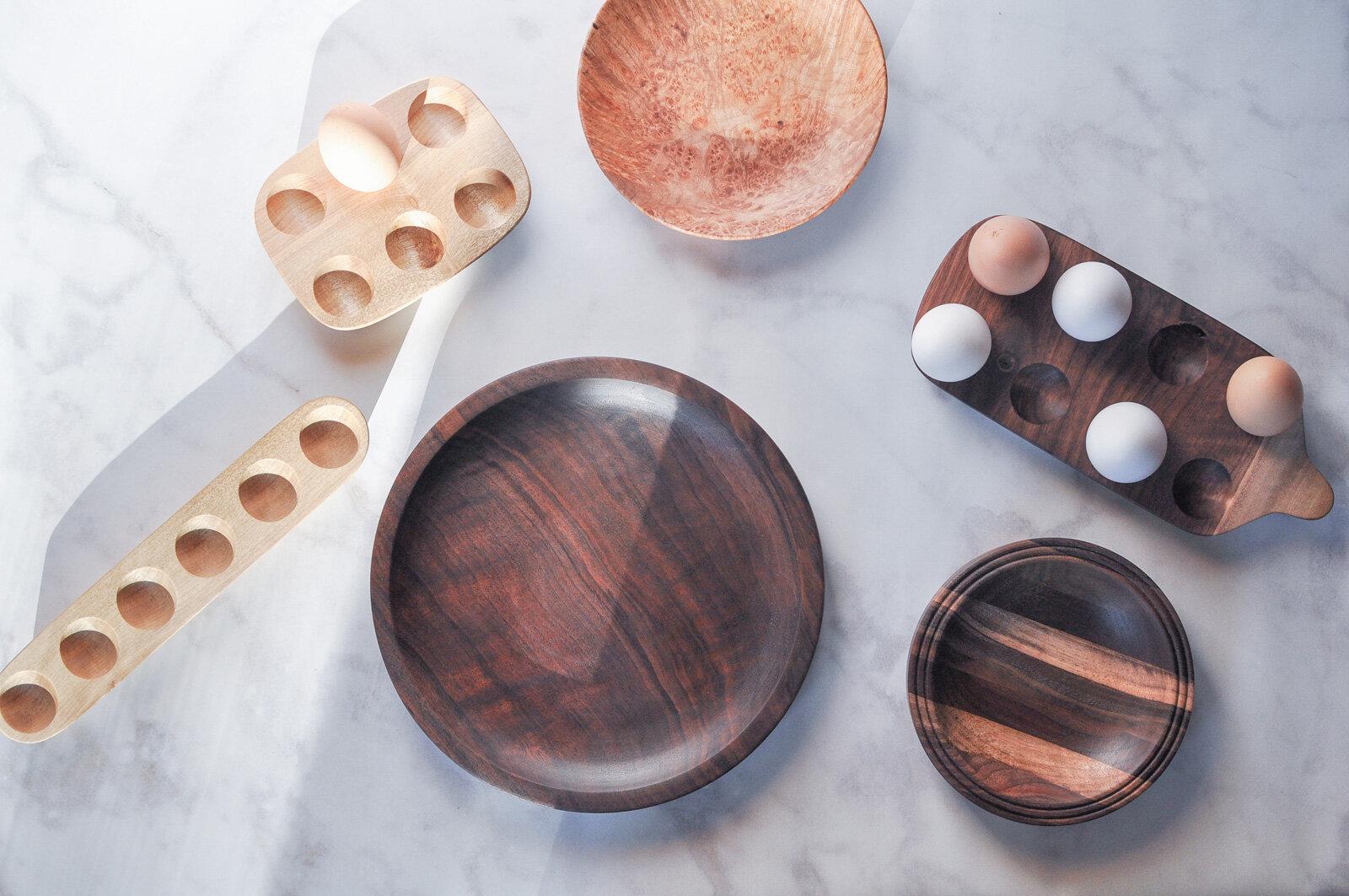 tiff-wood-2019-fall-collection.jpg