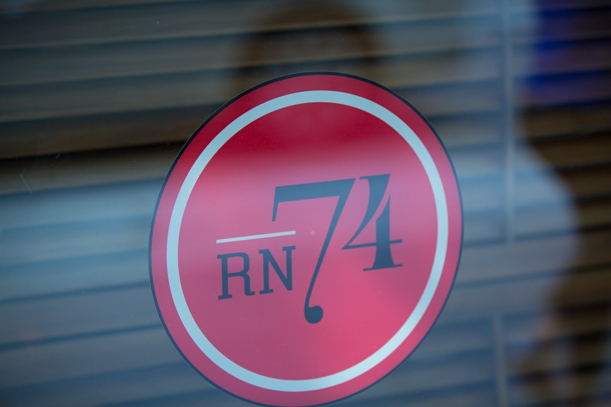 KC RMH RN74-15.jpg