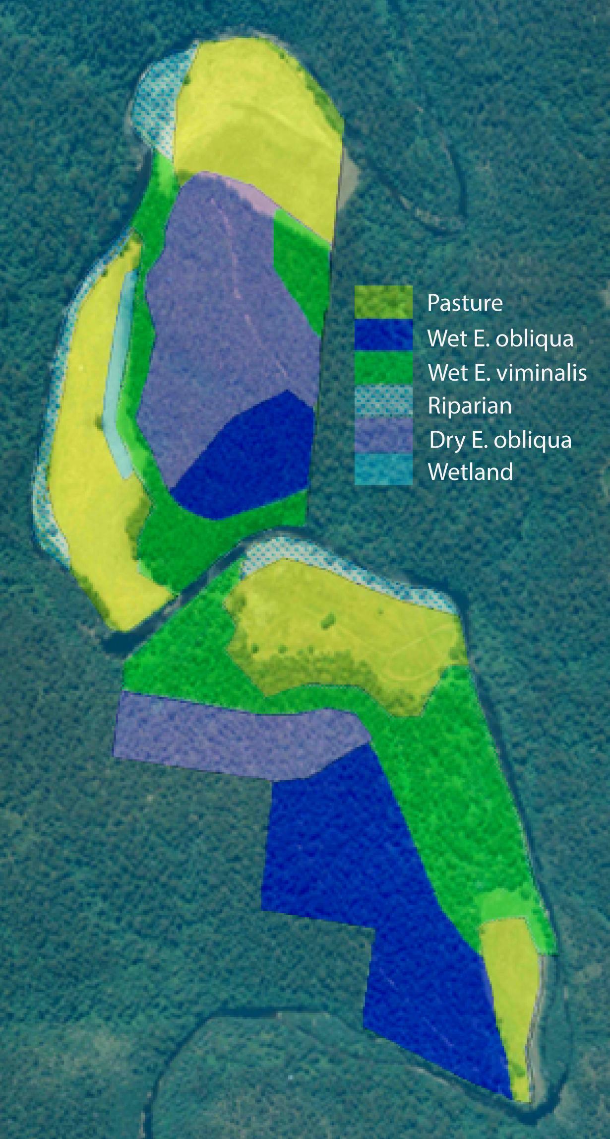mapreserve.jpg