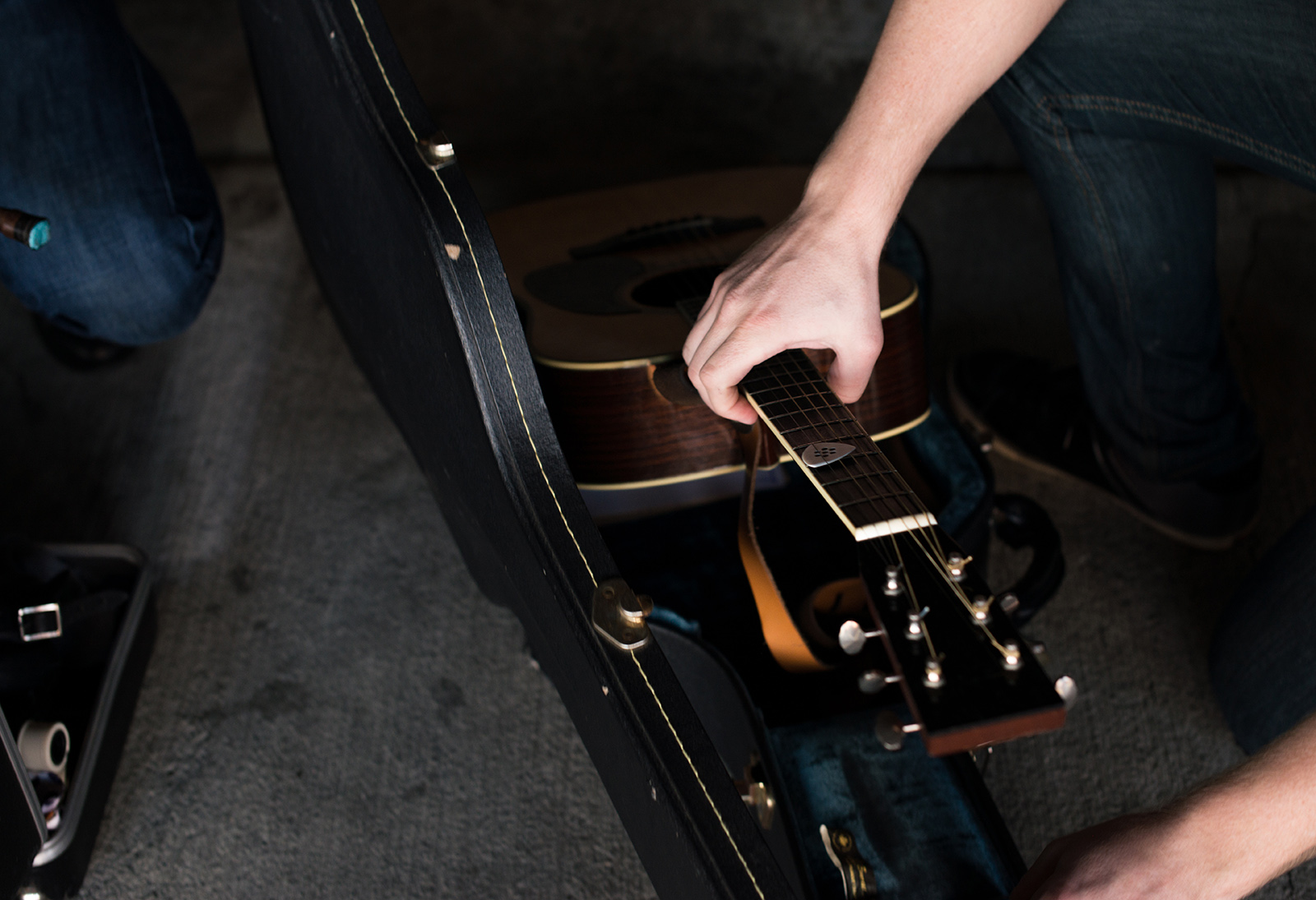 Instrument_002.jpg