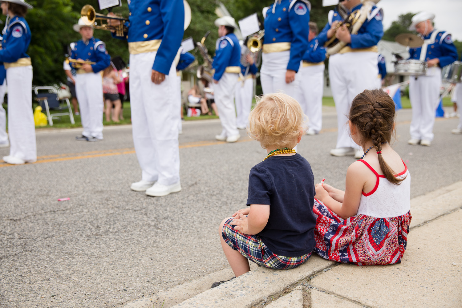 4th-of-July-parade-2015-12-ss.jpg