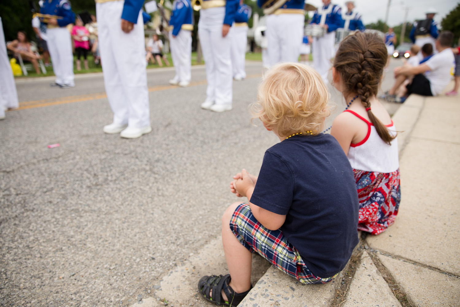 4th-of-July-parade-2015-13-ss.jpg
