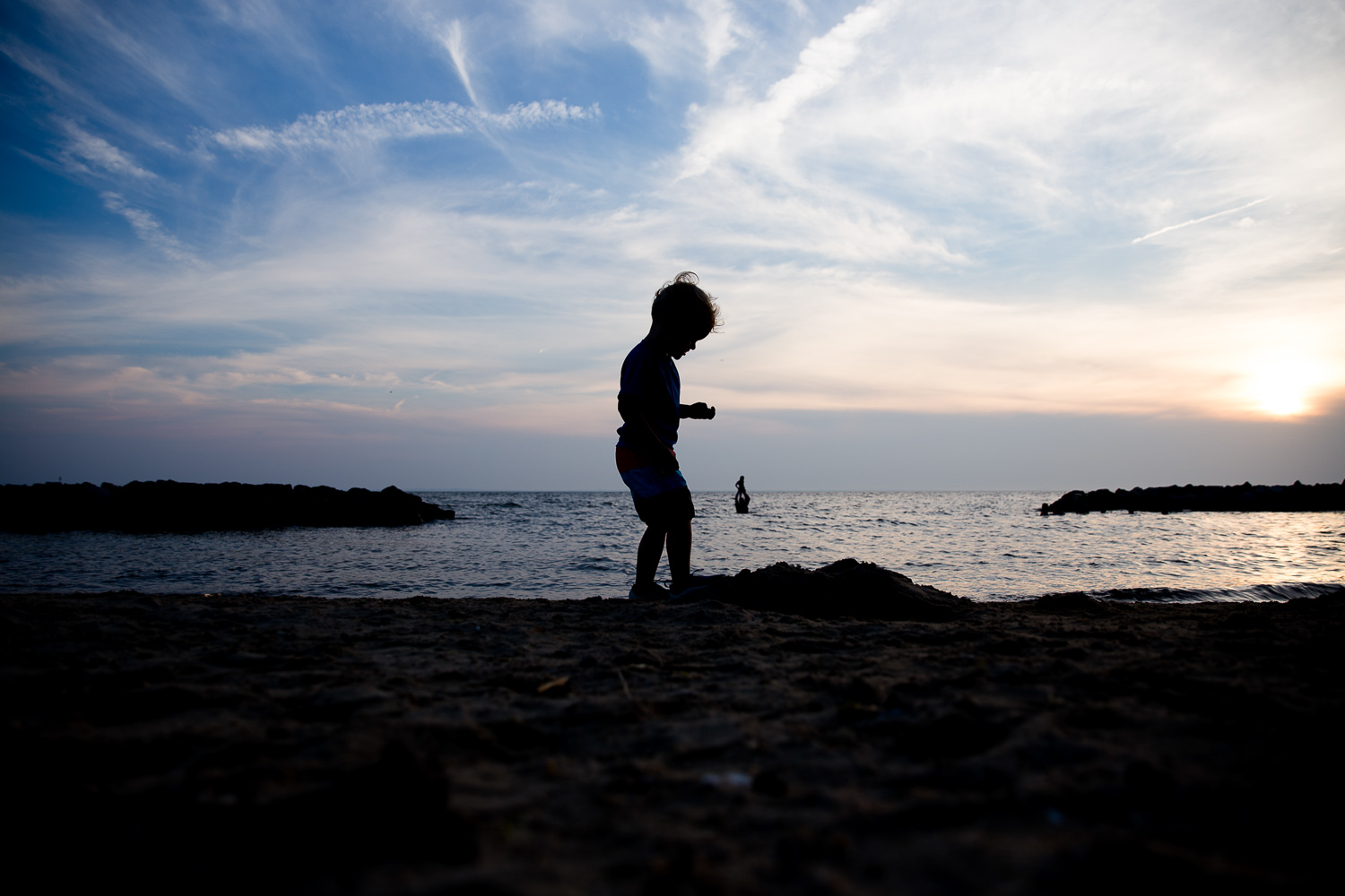 Beach-Evening-2015-42-ss.jpg