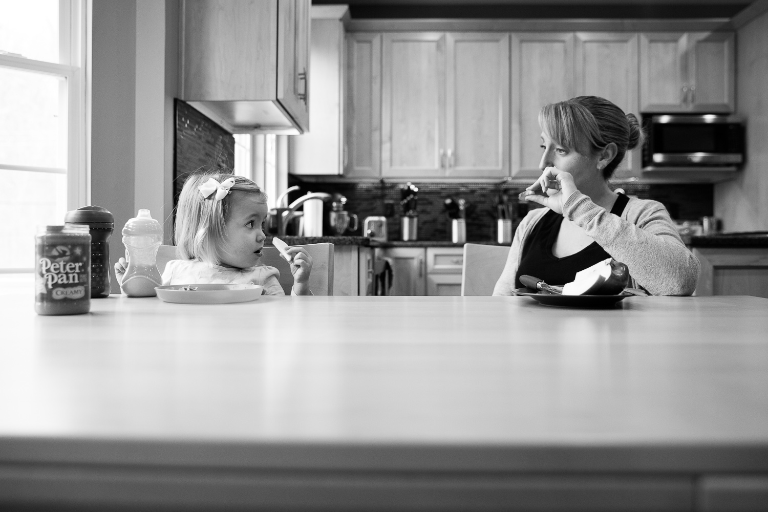 elkridge-family-photojournalism.jpg