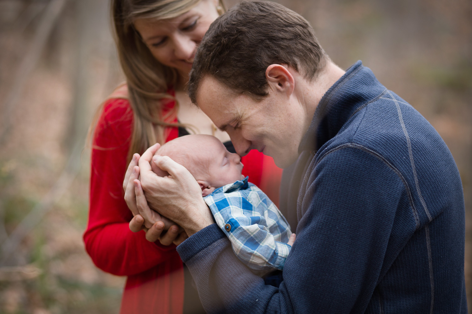 ellicott-city-newborn-photography-session.jpg