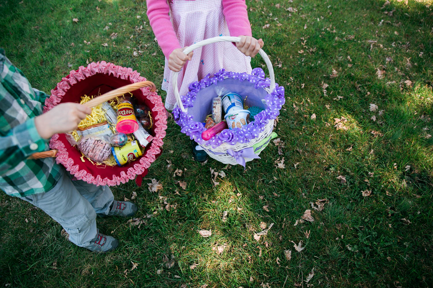Extended-Family-Easter-Photo-Session-11.jpg