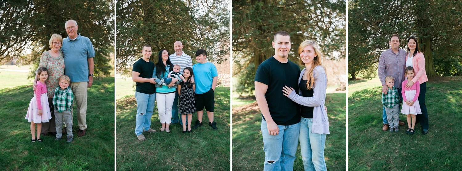 Extended-Family-Easter-Photo-Session-17.jpg