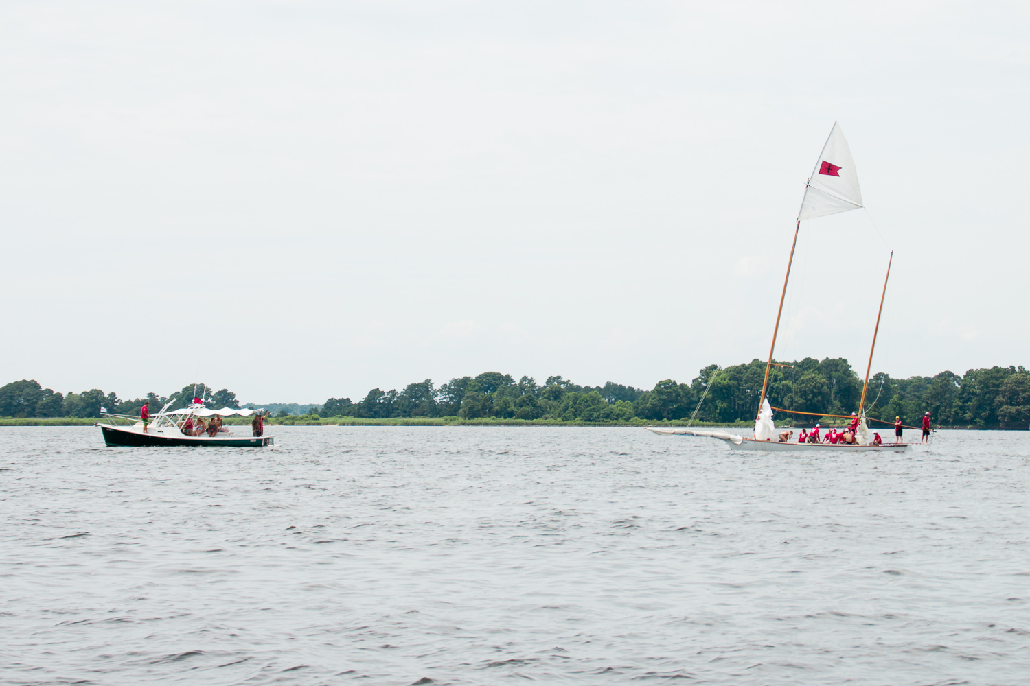 Log-Canoe-Race-at-Rock-Hall-Yacht-Club-July-2016-ss-1.jpg