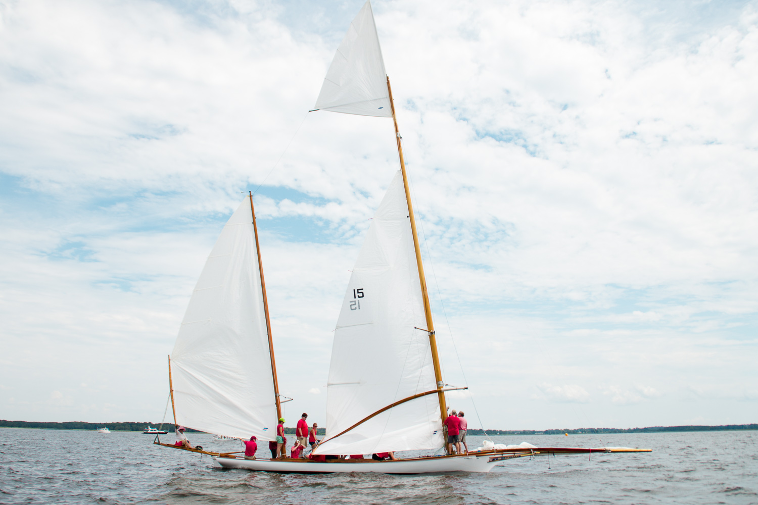 Log-Canoe-Race-at-Rock-Hall-Yacht-Club-July-2016-ss-4.jpg