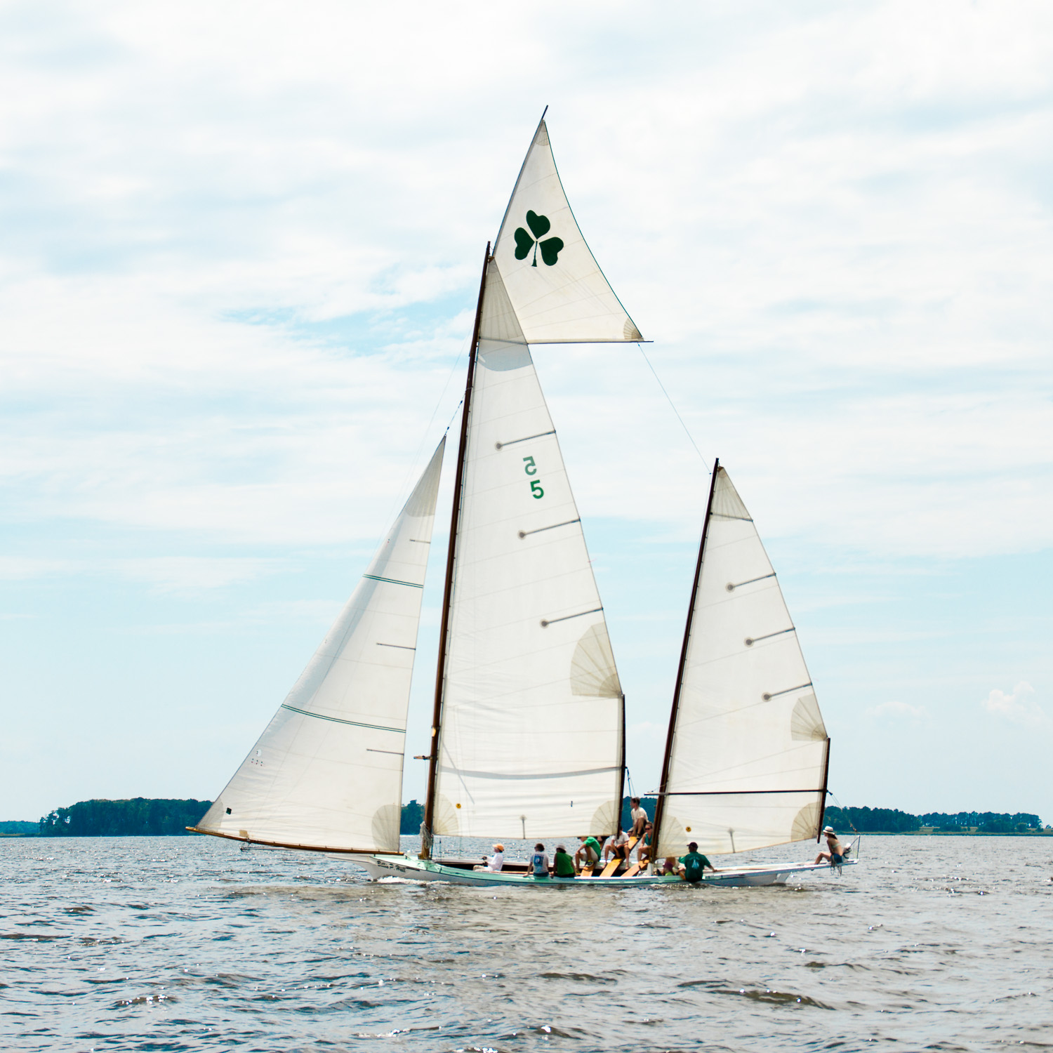 Log-Canoe-Race-at-Rock-Hall-Yacht-Club-July-2016-ss-14.jpg