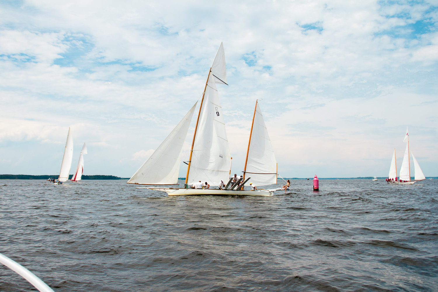 Log-Canoe-Race-at-Rock-Hall-Yacht-Club-July-2016-ss-22.jpg