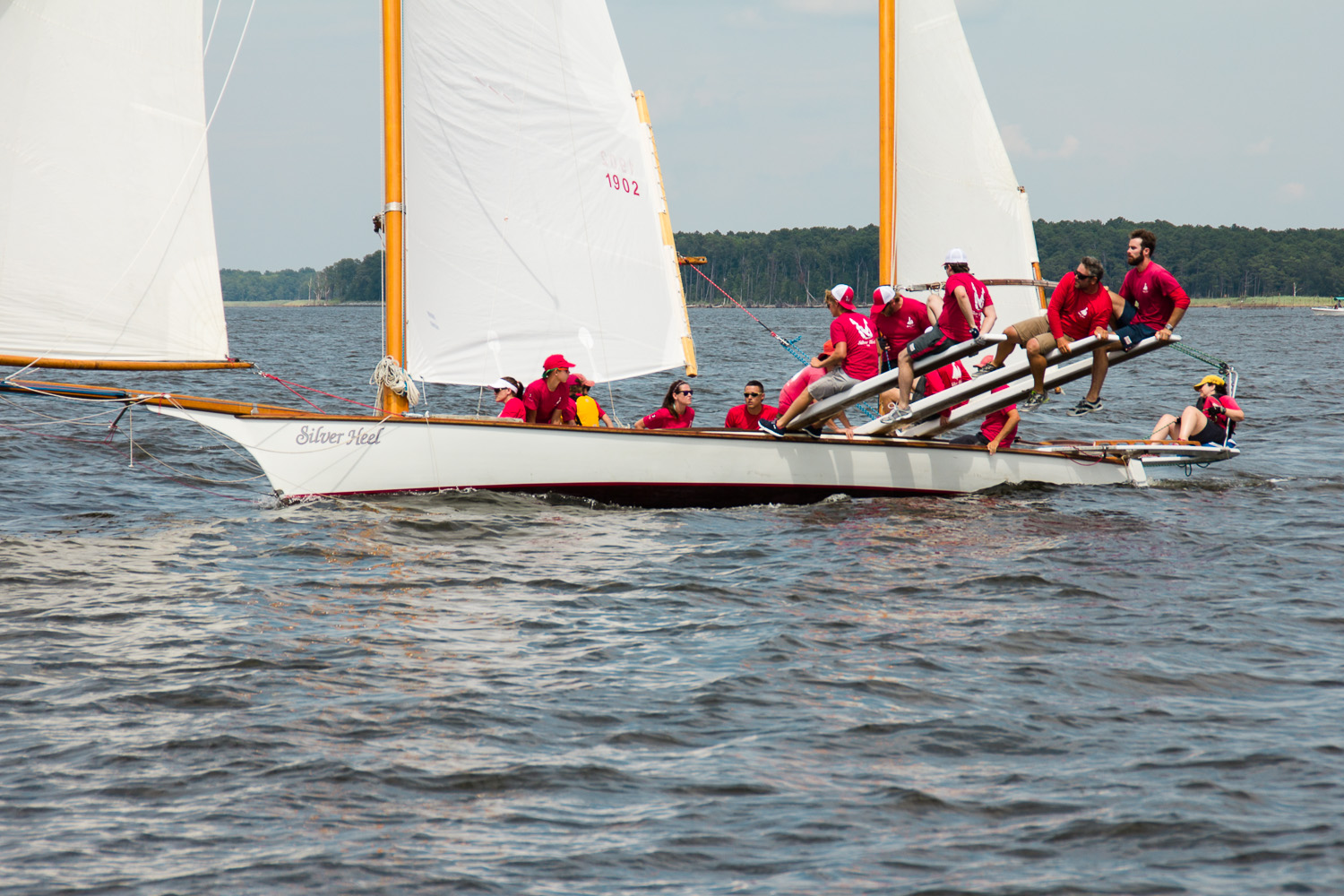 Log-Canoe-Race-at-Rock-Hall-Yacht-Club-July-2016-ss-24.jpg