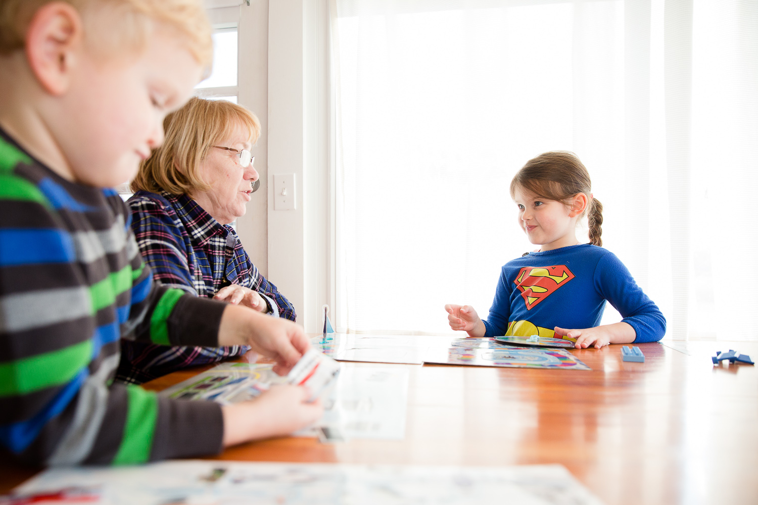 Playing-Boardgame-with-Grandkids-ss-3.jpg