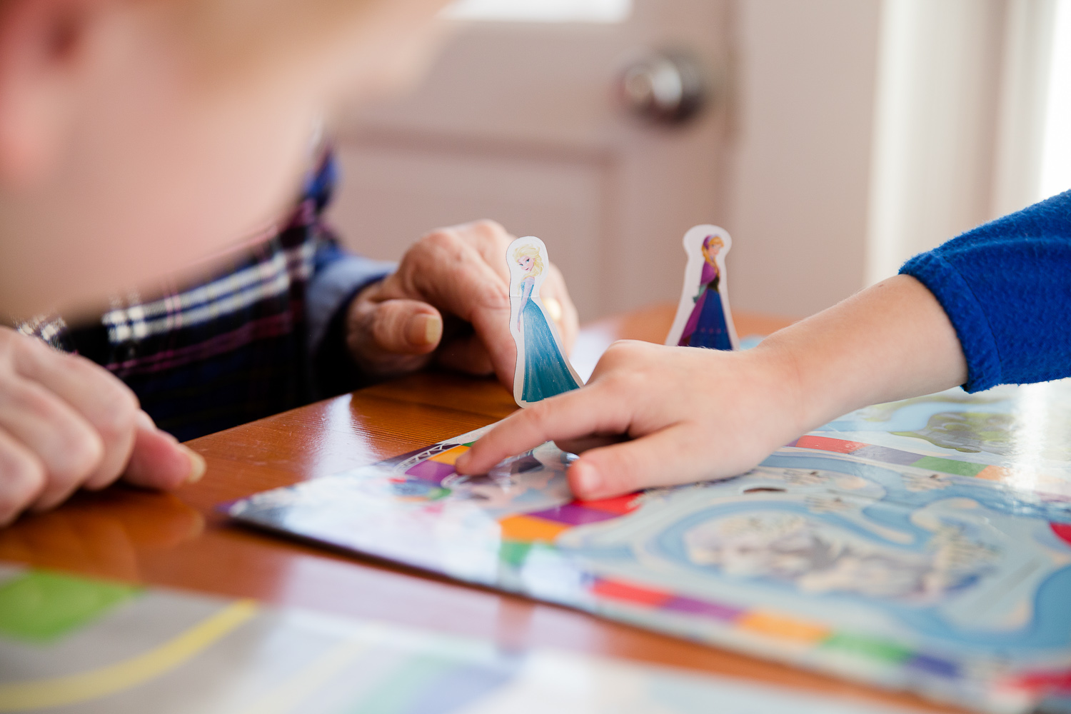 Playing-Boardgame-with-Grandkids-ss-7.jpg