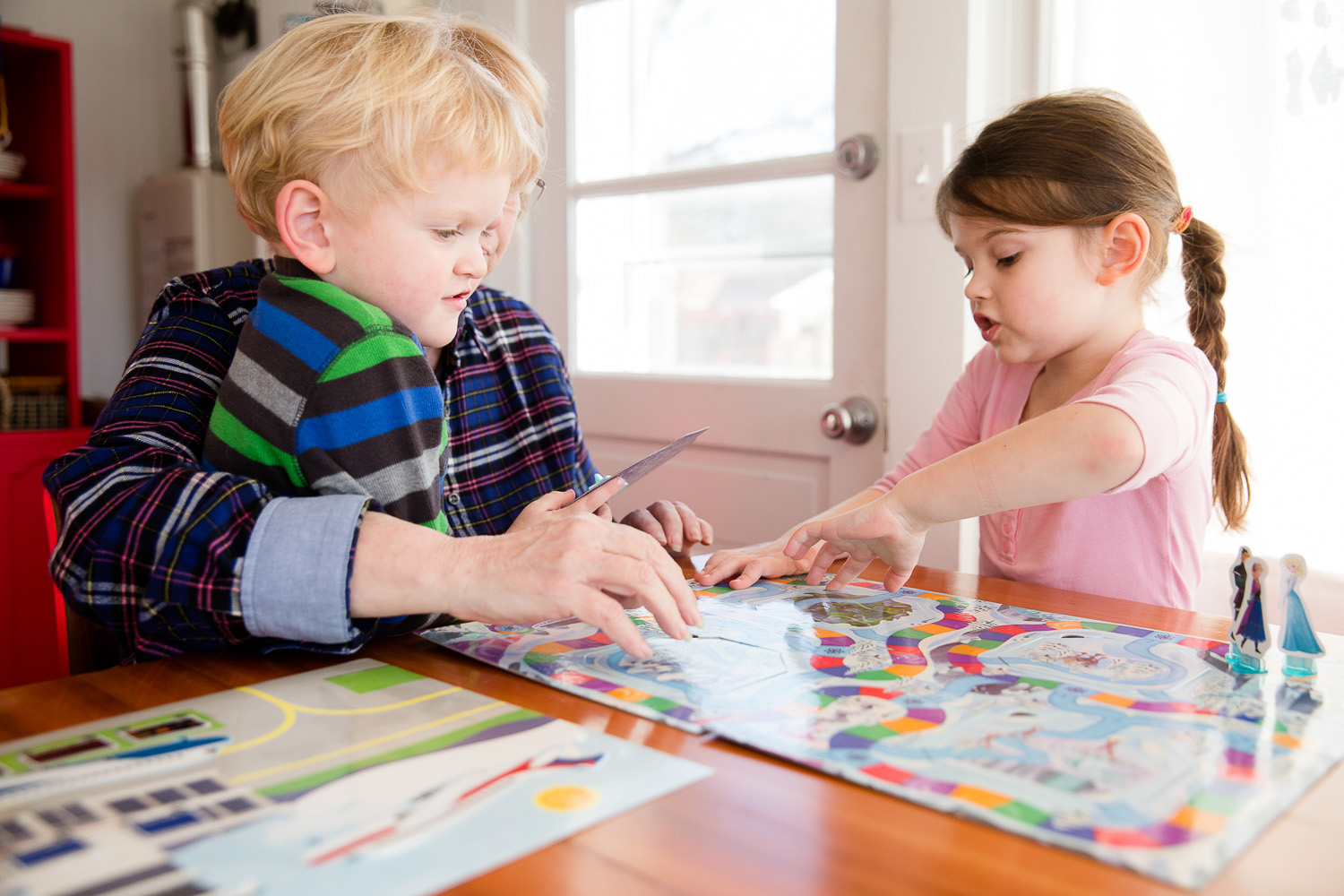 Playing-Boardgame-with-Grandkids-ss-9.jpg