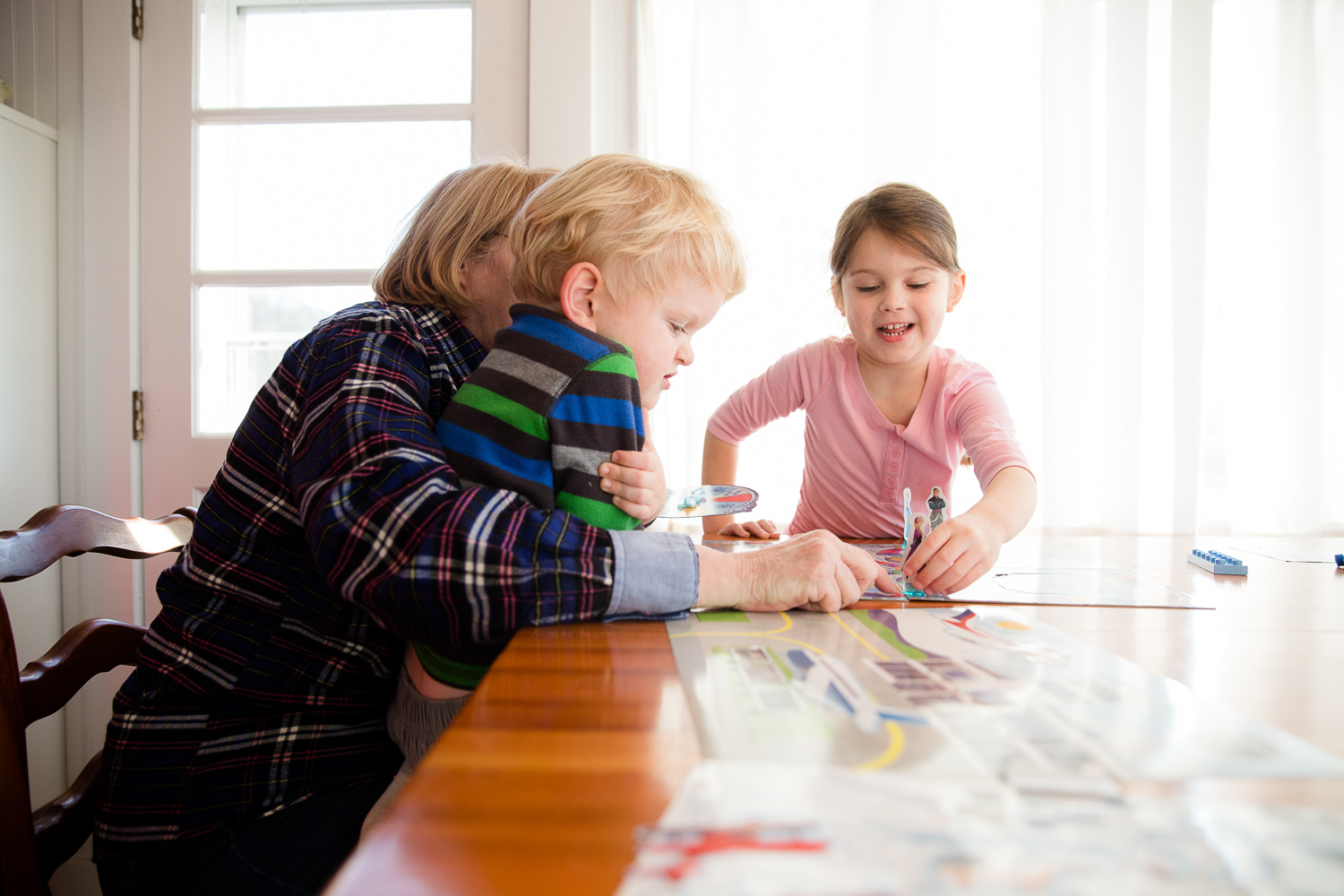 Playing-Boardgame-with-Grandkids-ss-13.jpg