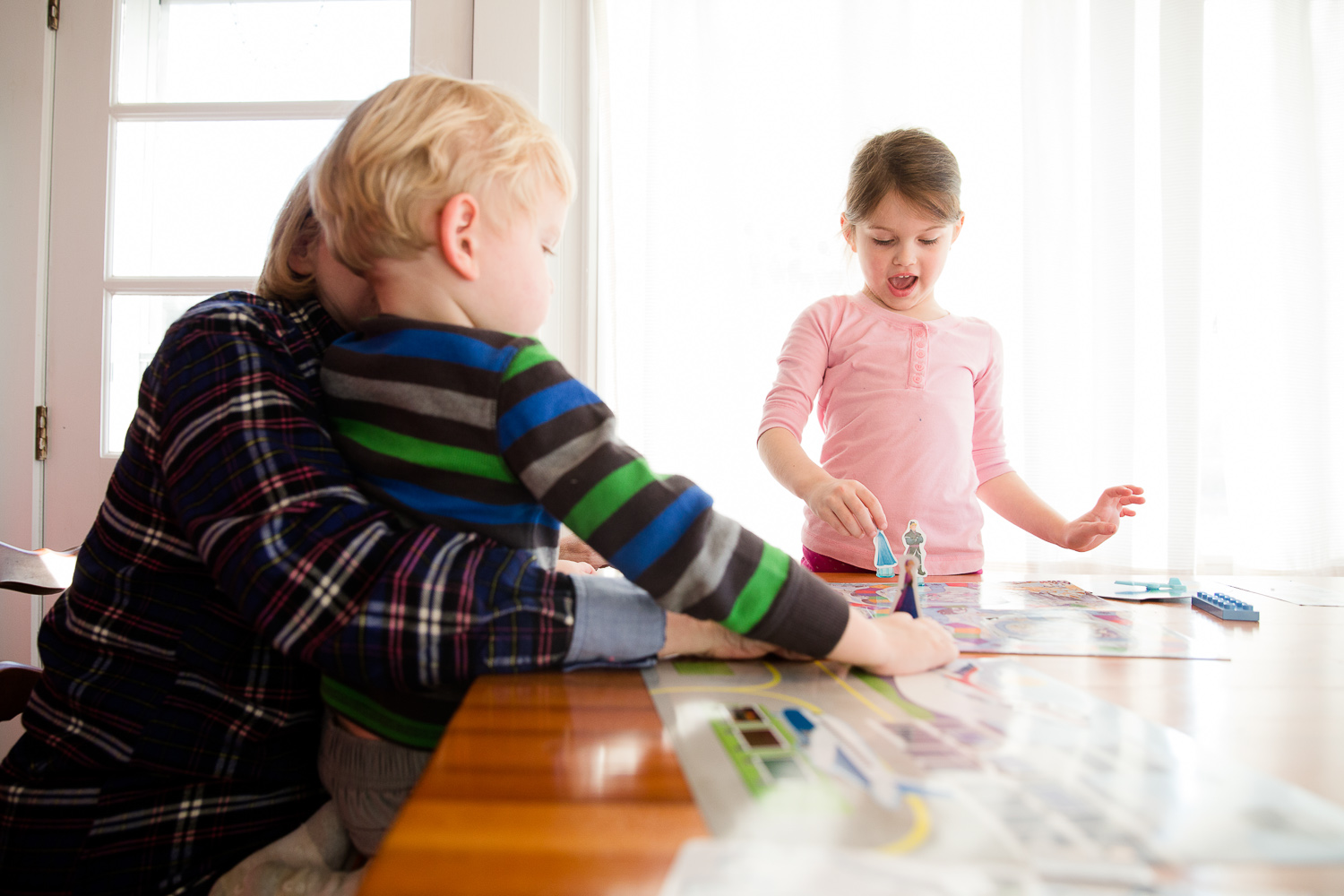 Playing-Boardgame-with-Grandkids-ss-15.jpg