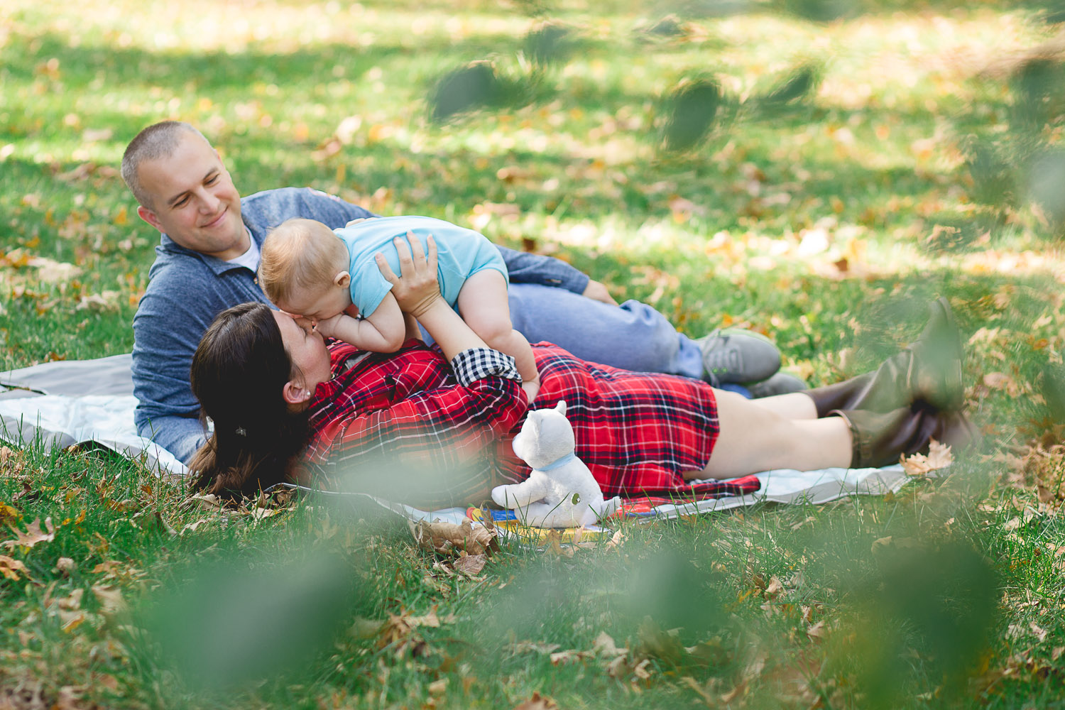 Columbia-Maryland-Lifestyle-Family-Photography-ss-9.jpg