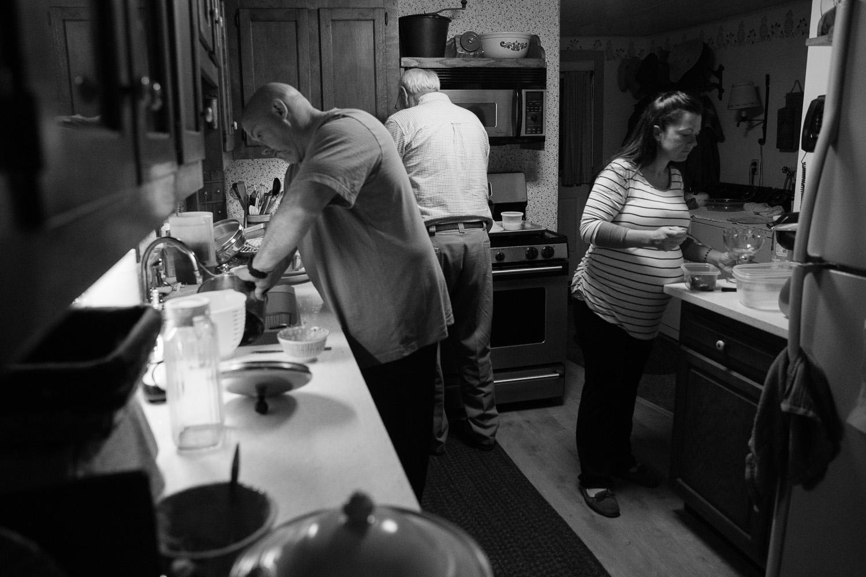 Thanksgiving2015-32-ss.jpg