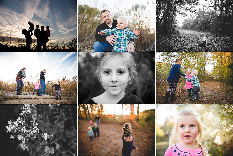 Melanie-collage-1500px.jpg