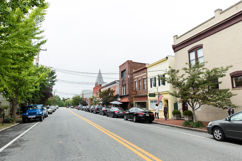 Chestertown-Maryland-Shopping-2-ss.jpg